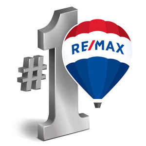 REMAX Scotland No 1 Estate Agents